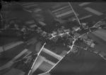 ETH-BIB-Zuzwil (Bern) v. S. aus 250 m-Inlandflüge-LBS MH01-006131.tif