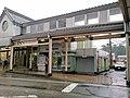 ETR Takada Station Police.jpg