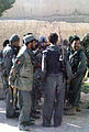 ETT leads ANSF to solidarity DVIDS58471.jpg