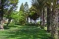 EUPHORIA PALM BEACH 5 (2015) - panoramio (26).jpg