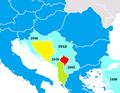 EU WB candidate status.png