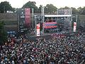 EXIT 2007 Dance Arena.jpg