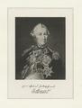 Earl of Bellomont (NYPL b13512825-420880).tiff
