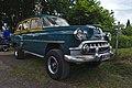 Early Chevrolet SUV (40605307300).jpg
