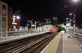 East India DLR station MMB 01.jpg