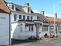 East Neuk Hotel - geograph.org.uk - 750644.jpg
