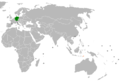 East Timor Germany Locator.png