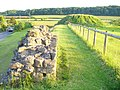 East Walls, Caerwent - geograph.org.uk - 837583.jpg