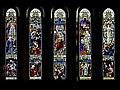 East Windows in Saint Nicholas' - geograph.org.uk - 999301.jpg