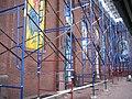 EasternMarketScaffolding.jpg