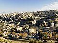 Eastern Amman.jpg