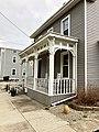 Eastern Avenue, Linwood, Cincinnati, OH (40449801493).jpg