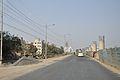 Eastern Metropolitan Bypass - Kolkata 2014-02-12 2156.JPG
