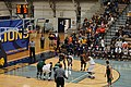 Eastern New Mexico vs. Texas A&M–Commerce men's basketball 2016 27.jpg