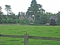 Eaton Grange, Leicestershire - geograph.org.uk - 32831.jpg