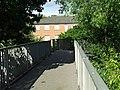 Eaton Green footbridge - geograph.org.uk - 860286.jpg