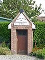 Ebblinghem (Nord, Fr) oratoire N.D. de Consolation, D55.JPG