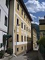 Ebensee Benefiziatenhaus 2.jpg