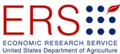 Economic Research Service Logo.PNG