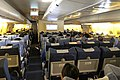Economy class cabin of B-2447 (20190717150210).jpg