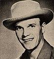 Eddy Arnold, Grand Ole Opry.jpg