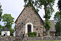 Edebo kyrka.jpg