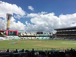 Top 5 cricket stadium in the world, cricket stadium