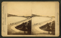 Eden park reservoir, Cincinnati, O, by Union View Co..png
