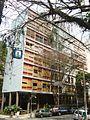 Edifício Louveira 2.jpg