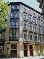 Edificio de la calle Manifestación 16 (Zaragoza).jpg