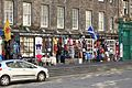 Edinburgh 022.jpg
