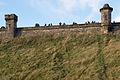 Edinburgh Castle - 13.jpg