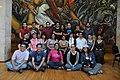 Editatón Bellas Artes Wikimedia México RO - Foto Final.JPG