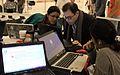 Editatón realizado entre Wikimedia México y Museo Soumaya 42.jpg