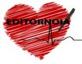 Editornoia.png