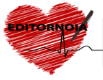 Editornoia.png