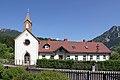 Edlach - Kloster.JPG