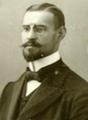Edmund Bursche.png