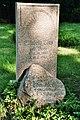 Edmund Löns Grave.jpg
