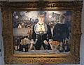 Edouard manet, al bar delle folies-bergere, 1881-1882, 01.JPG