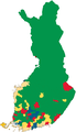 Eduskuntavaalit 2015.png