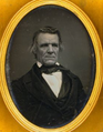 EdwardThompsonTaylor SeamansBethel Boston DaguerreianSociety.png