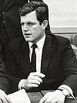 Edward Kennedy (11071886465).jpg