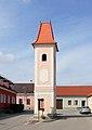 Eggendorf - Glockenturm (2).JPG