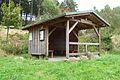 Eggeweg-Schutzhütte Rehberghütte.jpg