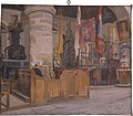 Eglise-de-carnac-eugene-cadel-musee-d-art-et-d-histoire-de-saint-brieuc-doc-105-cropped.jpg