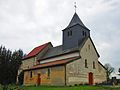 Eglise Daucourt Elise.JPG