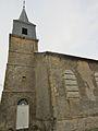 Eglise Joppecourt.jpg