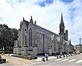 Eglise Notre-Dame (Confort-Meilars) (08).jpg