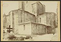 Eglise Saint-Etienne de Saint-Étienne-de-Lisse - J-A Brutails - Université Bordeaux Montaigne - 0536.jpg